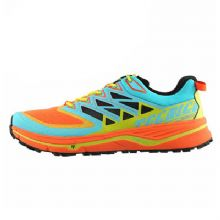 TECNICA 泰尼卡 INFERNO XLITE 3.0 越野 跑鞋 雷电 XLITE 3.0 女款 21224000