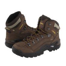 LOWA  RENEGADE GTX 中帮 登山鞋 男款 310945