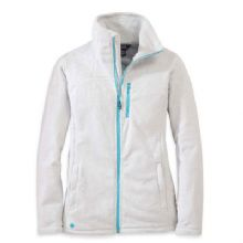 Outdoor Research  243774 卡西亚 抓绒 上衣 女款 Casia Jacket