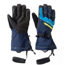 Outdoor Research  253949 男款南归防水传感滑雪手套 Southback Sensor Gloves