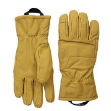 Outdoor Research  253953 阿克塞尔工作手套 Aksel Work Gloves