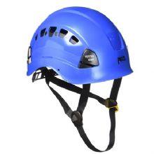 PETZL  A10 攀岩 头盔 VERTEX VENT