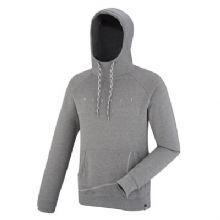 MILLET 觅乐 MIV7333 攀岩 保暖 帽衫 STOLEN SWEAT HOODIE