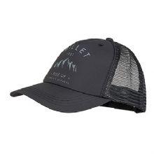 MILLET 觅乐 MIV6531 休闲帽 遮阳帽 LOGO CAP II