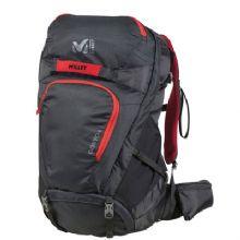 MILLET 觅乐 MIS2121 山地 旅行 背包 GOKYO 40