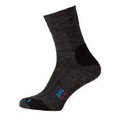 ULVANG 于尔旺 74462 徒步袜 篮球 跑步 速干 中筒袜
