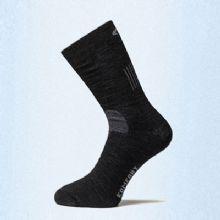 ULVANG 于尔旺 74281 徒步袜 速干 中筒袜 商务袜