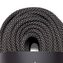 BlackDiamond 黑钻 323111 10.0毫米 静力绳