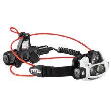 PETZL  E36AHR 2 自动感应 头灯 NAO