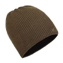 ULVANG 于尔旺 49071 保暖 羊毛帽 男款