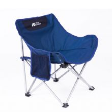 Mobi Garden 牧高笛 NXLQU65001 月亮 折叠椅