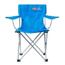 Mobi Garden 牧高笛 NXLQU65003 扶手 靠背椅
