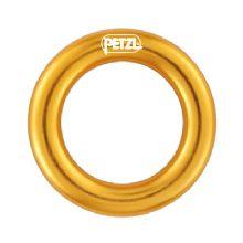PETZL  C04630 连接环 RING L