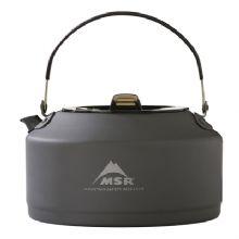 MSR  10942 皮卡丘 茶壶 Pika 1L Teapot